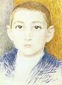Belmiro de Almeida - Retrato de Antonio Lartigau Seabra.jpg