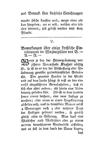 File:Bemerkungen über einige kirchliche Einrichtungen im Wirzburgischen.pdf