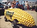 Ben Nelson Ethanol.jpg