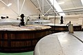 Ben Nevis Distillery (26840807489).jpg