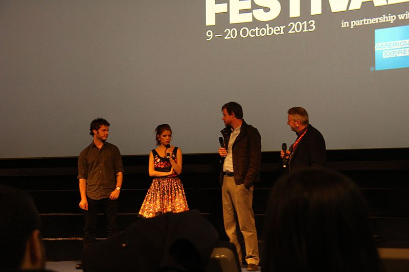 File:Ben Richardson, Anna Kendrick and Joe Swanberg (10351019506).jpg