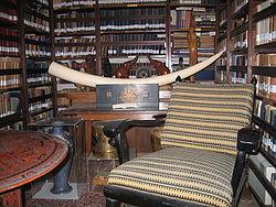 Ben Gurion House Wikipedia