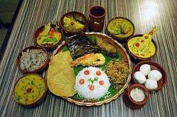 Bengali Fish meal.jpg
