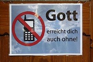Sms Empfangen Ohne Handy