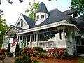 Benjamin F. Bulloch House; Warm Springs, GA.JPG