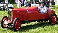 Benova B3 2-Seater Sports 1927.jpg