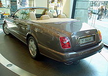 Bentley Azure 2007 1.jpg
