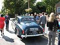 Bentley S3 c.1962-63 (18127733202).jpg