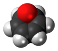 Benzene-oxide-3D-spacefill.png