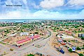 Berbera city, Somaliland.jpg