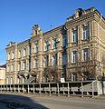 Berdychiv Shevchenka Str. 12 (14) Hospital (YDS 9741).jpg