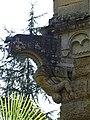Bergerac Mounet-Sully sculpture.jpg
