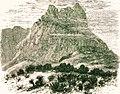 Bergmassief-te-Borneo.jpg