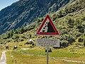 Bergtocht van Lavin door Val Lavinuoz naar Alp dÍmmez (2025m.) 11-09-2019. (d.j.b) 12.jpg