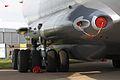 Beriev A-50 at the MAKS-2013 (03).jpg