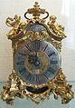 Berlín KGM reloj de mesa.JPG