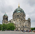 Berlin - Berliner Dom1.jpg