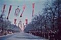 Berlin 1937 - 7300152022.jpg