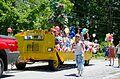 Berlin Bicentennial Parade (7173687423).jpg