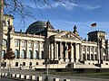 Berlin Impressionen 2020-03-17 33.jpg