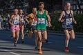 Berlin Marathon 2015 (21576789928).jpg
