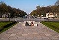 Berlin grosser stern 17 juni 14.04.2012 09-42-19.jpg