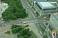 Berlin im Frühjahr 2014 - panoramio (7).jpg