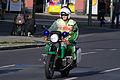 Berlin inline marathon innsbrucker platz warten 24.09.2011 16-01-38.jpg