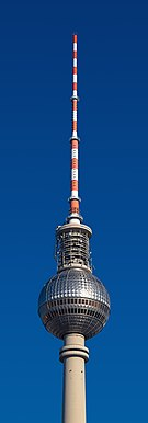 Berliner Fernsehturm (Detailansicht).jpg