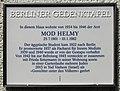 Berliner Gedenktafel Krefelder Str 7 (Moabi) Mod Helmy.jpg