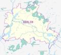 Berliner Rieselfelder Karte.png