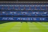 Bernabéu Tour (9) (16618253409).jpg