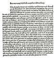 Bernard of Breidenbach, Peregrinatio in terram sanctam, Mainz 1486, fol. 10r.jpg