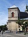 Bernardine monastery, Lviv (06).jpg
