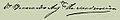 Bernardo Augusto Madureira Vasconcelos Signature.jpg