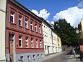 Bernau - Hohe Steinstrasse - geo.hlipp.de - 28949.jpg