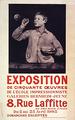 Bernheim-Jeune Exhibition Impressionnists 1903.png