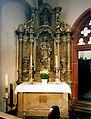 Bernkastel-St Michael Marienaltar.JPG