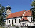 Bernwiller, Eglise Saint-Jean.jpg