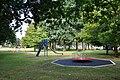Berrydale Park.jpg