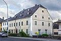 Berschbach 22 rue de Luxembourg 01.jpg
