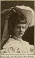 Bertha Linda, porträtt - SMV - H5 074.tif