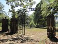 Bethel Cemetery Olive Branch MS 001.jpg