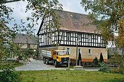 Bethenhausen- half-timbered house.jpg