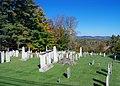 Bethlehem Cemetery 1 - panoramio.jpg