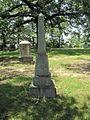 Bethlehem Cemetery Memphis TN 14 R B Douglass.jpg