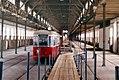 Betriebsbahnhof Vorgarten P1180490.jpg