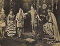 Betty Blythe The Queen of Sheba 12.jpg