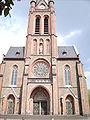 Beueler Kirche 02.JPG