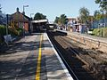 Bexleyheath station look west.JPG